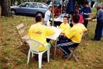 Снимка от Равена 6ч. - 2001
