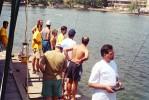 Снимка от Стара Загора 2001г.