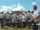 <a>Снимка отСофия 11-12.06.2005г.</a>