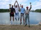 <a>Снимки от Кечкемет 18-19-14.07.2009г.</a>