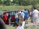 <a>Снимки от София 13-14.06.2009г.</a>