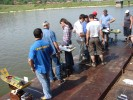 <a>Снимки от Русе 16-17.05.2009г.</a>