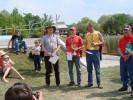 <a>Снимки от Oroshaza 2-3.05.2009г.</a>