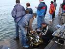 <a>Снимки от Равена 18-19.10.2009г.</a>