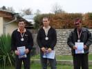 <a>Снимка отКазанлък 2-3.10.2010г.</a>