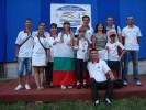 WC 2010 Орошхаза