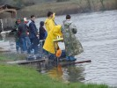 <a>Снимка отКазанлък 17-18.04.2010г.</a>