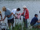 <a>Снимки  от София 19-20.06.2010г.</a>