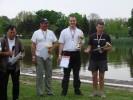 Снимка от Orosháza 1-2.05.2010г.