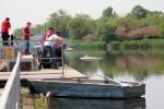 Снимка от Orosháza 1.05.2011г.