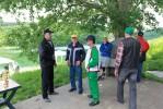 Снимка от Разград 17-18.05.2014г.